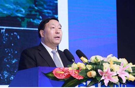 刘振亚:东北亚,东南亚能源互联网建设投资分别为2.7和2.1万亿美元