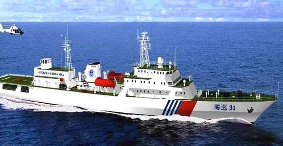 澳大利亚研制出新型防腐蚀涂料   可有效对抗船只生物淤积