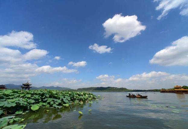 江苏南通海门聚焦五大领域 全面打响碧水保卫战