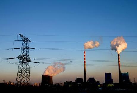 91家新能源公司发布三季报预告 环保意识提升加大统火电企业经营成本