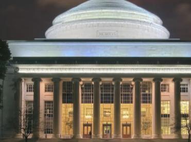 麻省理工获赠10亿美元初创人工智能学院