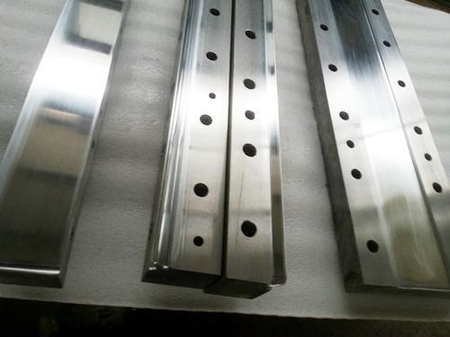 玻璃钢模具表面处理