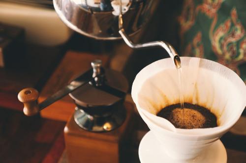 咖啡机什么牌子好?星巴克咖啡机是什么牌子?
