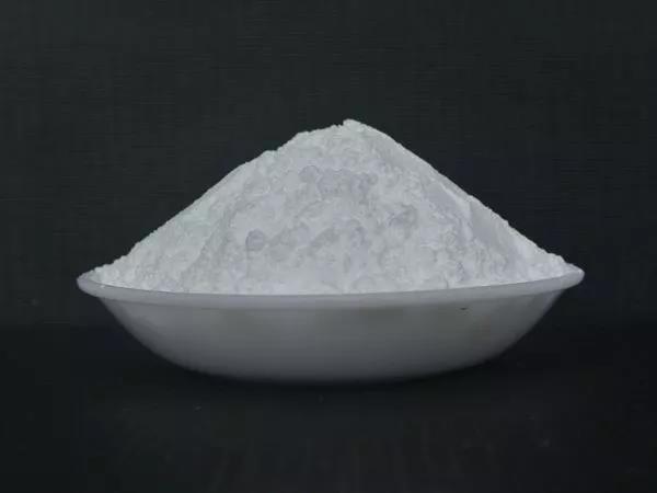 塑料行业如何正确选择碳酸钙?