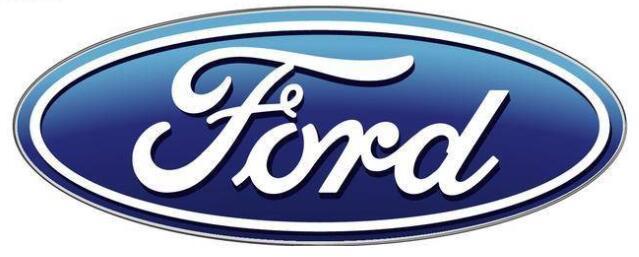 福特利润下滑裁员自救:看百年巨头福特的生存危机