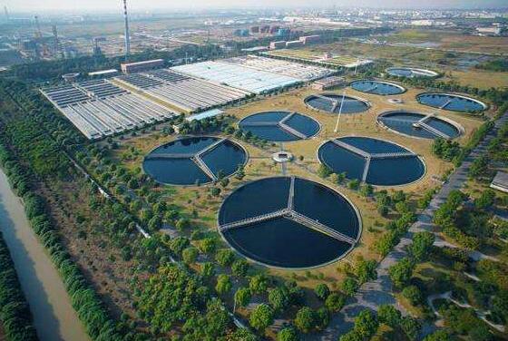 如何计算污水处理的成本?
