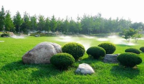 环保创业项目推荐:未来10大环保创业项目
