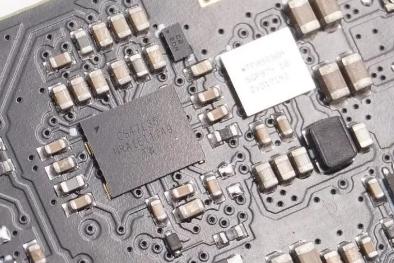芯片公司黑马强势来袭:曾险被收购,今与三星合作