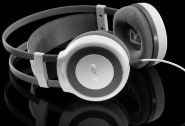 如何煲耳机,不煲耳机自然听可以吗?