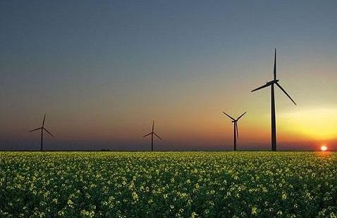 普华永道:中国可再生能源和清洁技术投资呈上升趋势