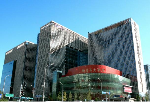 光大国际预中标天津市北辰区生活垃圾与餐厨垃圾协同处理项目