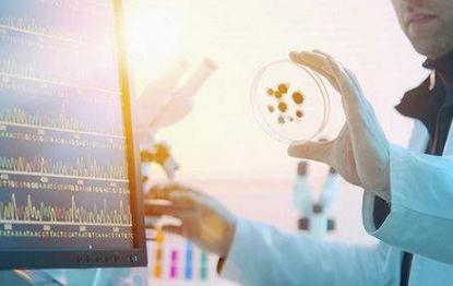 美国新药研发体系有何值得借鉴之处?