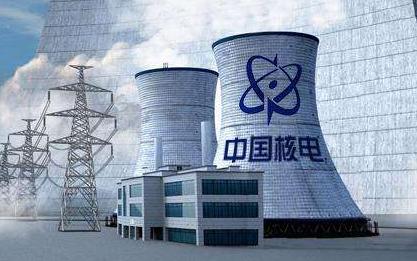 美国核电禁令影响有限 长期有助于刺激我国核电发展