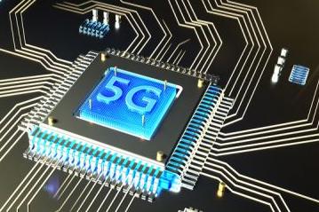中兴通讯重新定位:宽带世界的5G基础网络专家
