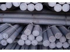 2205是什么材质?怎么焊接?