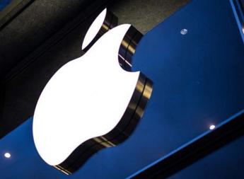 苹果公司向盗刷事件致歉:少量用户尚未开启双重认证