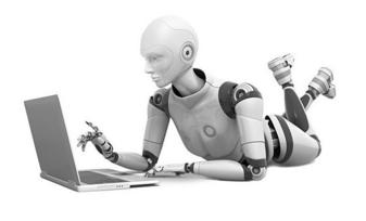 Gartner发布来年十大战略性技术趋势:区块链,AI等