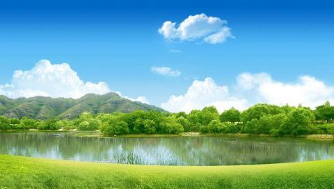 侯立安:生态文明建设推动我国水环境质量的持续改善
