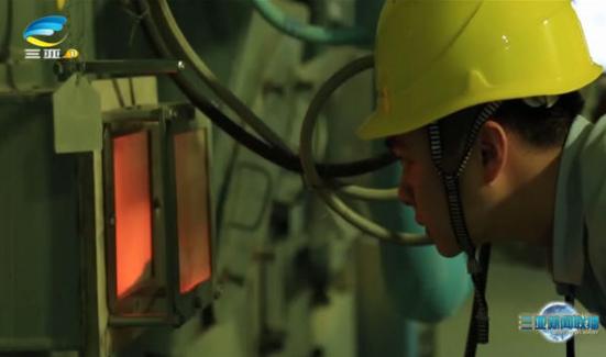 三亚计划年底启动生活垃圾焚烧发电厂扩建项目