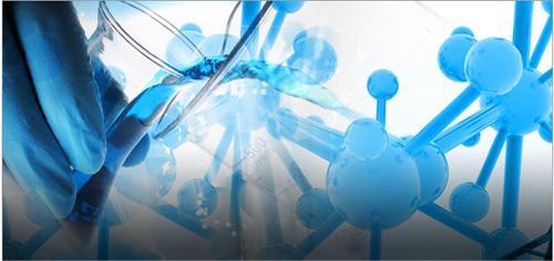 路博润推出CarbosetCR-3100丙烯酸共聚物乳液,用于直接涂覆金属的低VOC涂料