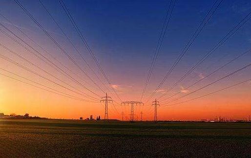 深圳三年补贴电价124.81亿元降低用电成本 逾1.5万家企业受益