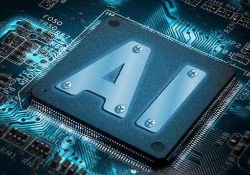 赛灵思CEO Victor 告诫AI初创企业不应从头开始自己做AI专用芯片