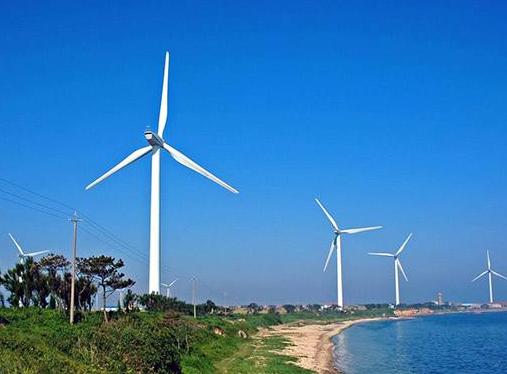 清洁能源有哪些种类?天然气、电能、核能是清洁能源吗?