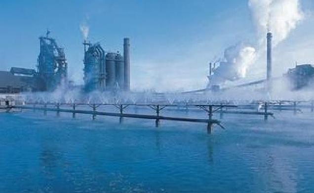 大气治污和错峰生产梳理 背后的变与不变