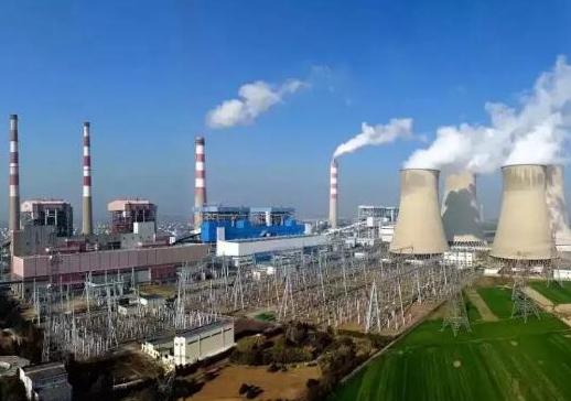 火电厂SCR脱硝投运后对锅炉安全经济运行的影响