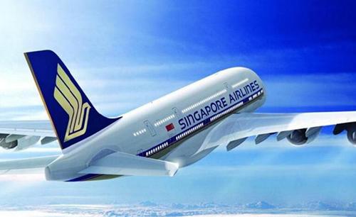 全球及国内最佳航空公司排名「2018」
