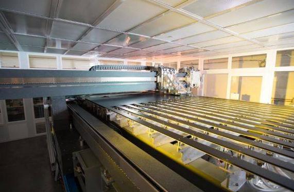 韩国政府将大力支持OLED显示器的生产和研发