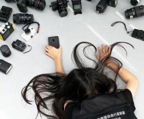 魅族将于10月25日推出新旗舰Note 8