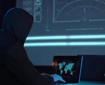 如何预防黑客的入侵?