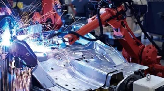 铝合金激光焊接中遇到的问题和解决方法