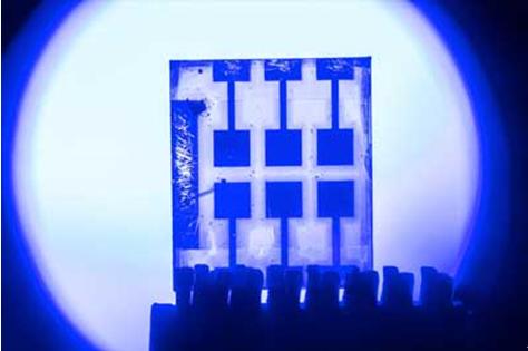 钙钛矿未来有望在光通信中发挥重要作用