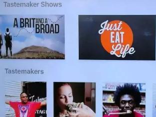 酷日本称:将向美食视频制作美国shTastemade公司出资14亿日元