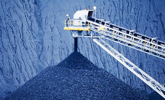 9月煤炭行业整体高位震荡,核心原因整体用电增速下降