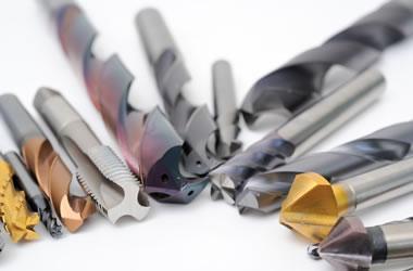 刀具在加工过程中的磨损以及应对策略