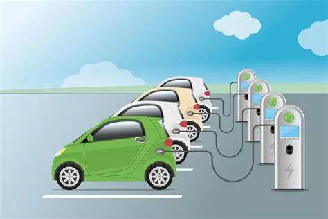 电动汽车的成本只会越来越高?
