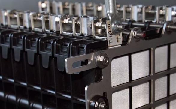曼彻斯特燃料电池创新中心在英国开设