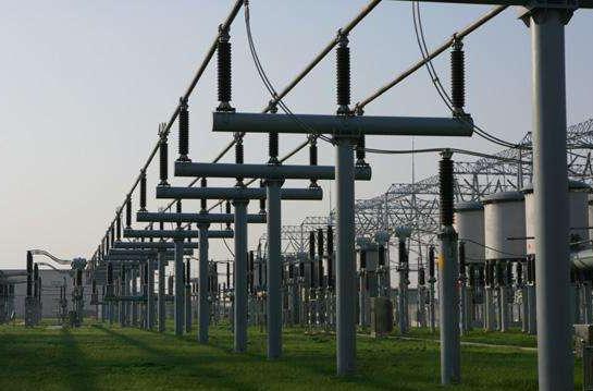 国内电力行业风险保障总额已超7万亿元