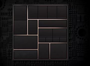 郭明錤称:苹果Mac电脑2021年使用自家Arm芯片