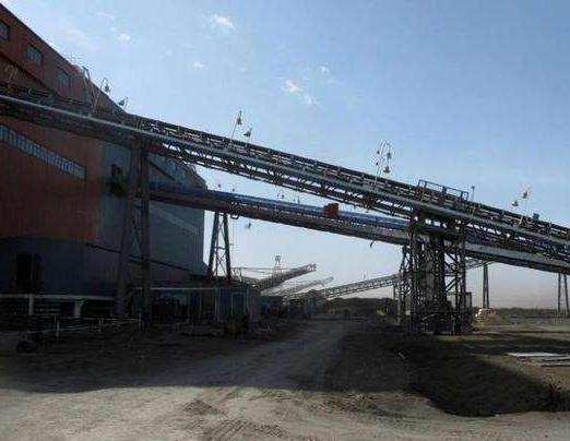 北方采暖需求增加 9月份内蒙古动力煤价小幅上涨