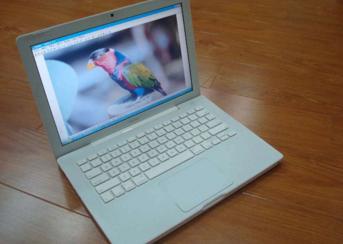 如何维护保养笔记本电脑?