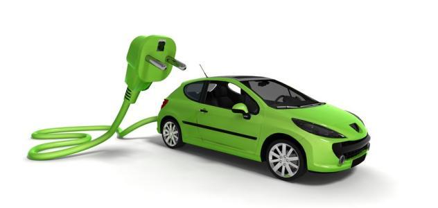 新能源汽车时代到来会对变速器的发展趋势有何影响