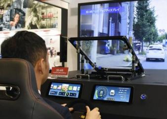 家电和IT展会:推出最新AI产品,可检测睡眠中人体动作