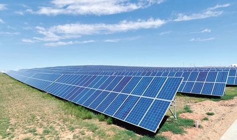 长沙开展下半年分布式光伏发电补贴申报 每度补贴0.1元
