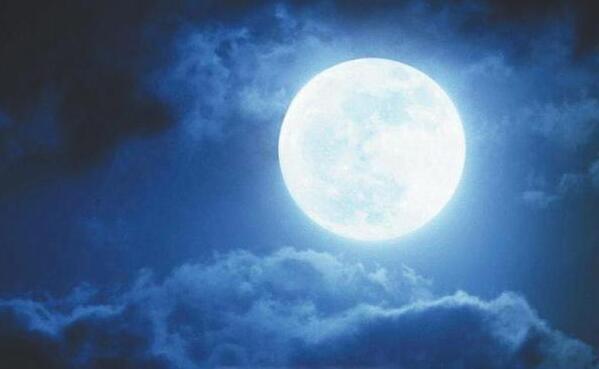 """2020年首颗""""人造月亮""""将发射入轨,实为超级太空反射镜"""