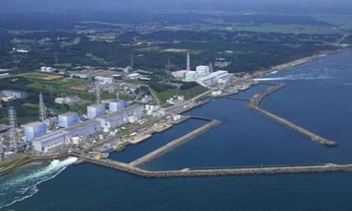 日本政府打算将福岛核电站污水排放到太平洋,污水放射性物质含量严重超标