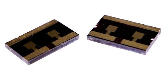 稳定、高效!下一代商业化钙钛矿太阳能电池